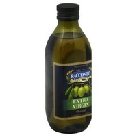 Racconto Olive Oil, Extra Virgin
