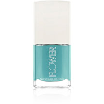 Flower Nail'd It Nail Lacquer NP8 Good Bud-Dy