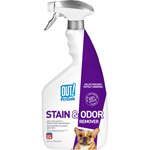 OUT! Stain & Odor Remover