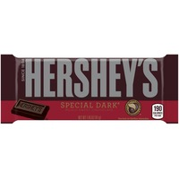 Hershey Special Dark Candy Bar