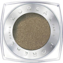 L'Oreal Paris Infallible Eye Shadow 755 Gilded Envy