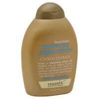 Ogx Moroccan Argan Creme Luxurious Conditioner