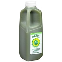Evolution Fresh Cold-Pressed Sweet Greens & Lemon Juice