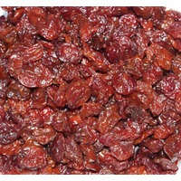 Lone Star Nut Go Local Dried Cherries