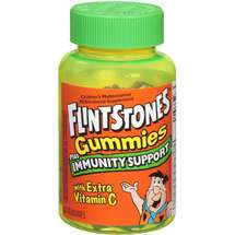 Flinstones Gummies