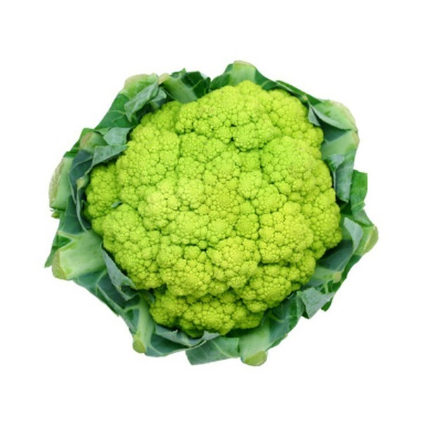 Cauliflower Green