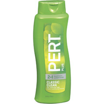 Pert Plus Happy Medium 2 N 1 Shampoo/Conditioner 25.4 Fl Oz