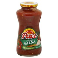 Pace Medium Chunky Salsa