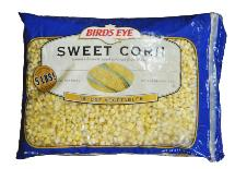Birds Eye Sam's Club Sweet Corn