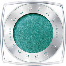 L'Oreal Paris Infallible Eye Shadow Endless Sea