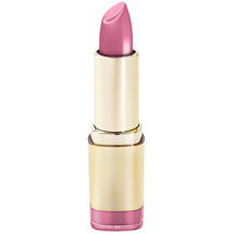 Milani Color Statement Lipstick Fruit Punch