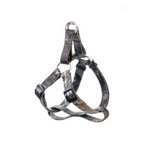 Pet Champion Mossy Oak Step-In Harness Medium