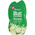 Freeman Feeling Beautiful Cucumber Peel Off Clarifying Mask