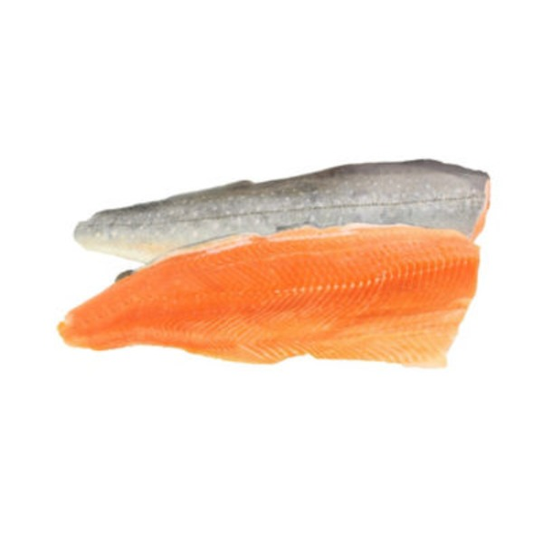 Fresh Arctic Char Fillet