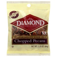 Diamond Of California® Chopped Pecans
