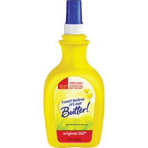 I Can't Believe It's Not Butter! Original Cooking Spray