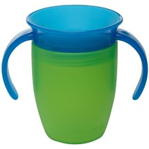 Munchkin Miracle 360 7-Ounce Trainer Cup