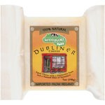 Kerry Gold Dubliner Cheese