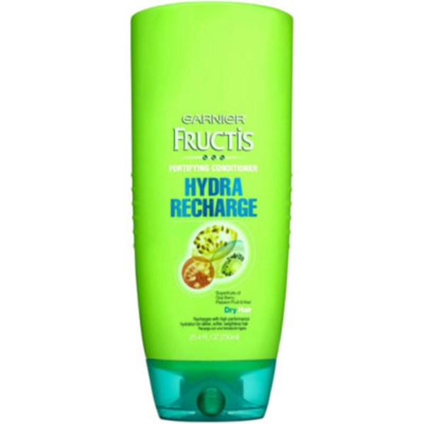 Fructis® For Dry Hair Hydra Recharge Conditioner