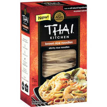 Thai Kitchen Asian Creations Brown Rice Stir-Fry Noodles