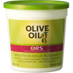 ORS™ Olive Oil Smooth-N-Hold Pudding™ Moisturizing Gel