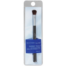 Maybelline Expert Tools Eyeshadow Brush