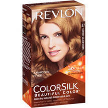 Revlon Colorsilk Luminista Haircolor #57
