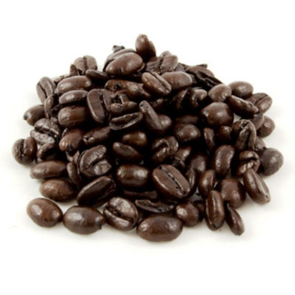 What's Brewing Italian Roast Espresso Coffee