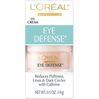 Eye Defense Eye Cream