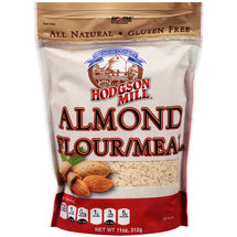 Hodgson Mill Almond Flour/Meal
