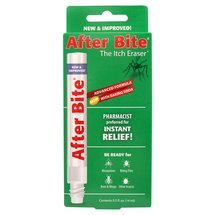 After Bite Insect Bite Treatment