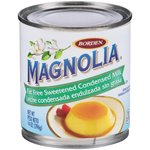 Magnolia Fat Free Sweetened Condensed Milk