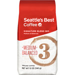 Seattle's Best Seattle's Best Blend Ground Coffee