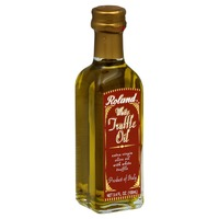 Roland Truffle Oil, White