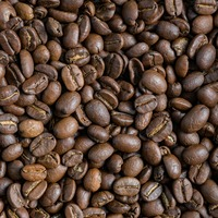 Allegro Coffee Vienna Roast Medium