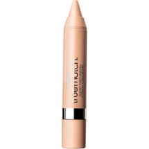 L'Oreal Paris True Match Super-Blendable Crayon Concealer Fair/Light Neutral Fair/Light Neutral