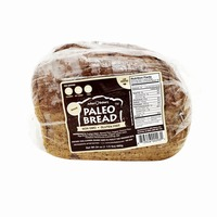 Julian Bakery Bread, Made with Almonds