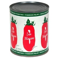 Village Farms Heavenly San Marzano Tomatoes