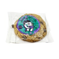 Alternative Baking Company Colossal Chocolate Chip Cookie