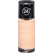 Revlon ColorStay Makeup for Normal/Dry Skin Nude