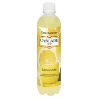 Cascade Ice Naturally Flavored Lemonade Sparkling Water