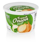 Great Value Dip French Onion