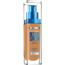 Maybelline SuperStay Better Skin Foundation Warm Honey