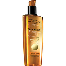 L'Oreal Paris Advanced Haircare Total Repair 5 Extraordinary Oil