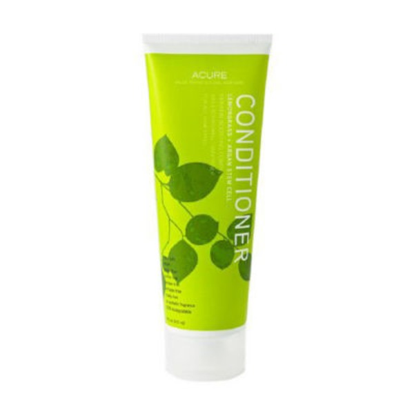 Acure Conditioner, Daily Nourishing