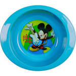 The First Years Disney Mickey Mouse Clubhouse Bowl