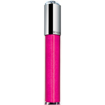 Revlon Ultra HD Lip Lacquer HD Pink Ruby