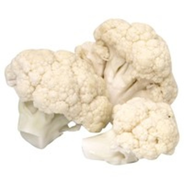 Whole Foods Market Cauliflower Florettes