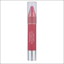 Neutrogena Moisture Smooth Color Stick Bright Berry