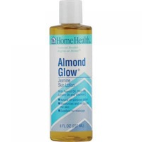 Home Health Almond Glow Jasmine Body Lotion